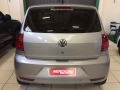 120_90_volkswagen-fox-1-0-vht-total-flex-4p-12-13-134-2
