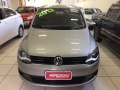 120_90_volkswagen-fox-1-0-vht-total-flex-4p-12-13-134-3