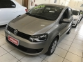 120_90_volkswagen-fox-1-0-vht-total-flex-4p-12-13-134-4