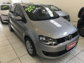 120_90_volkswagen-fox-1-0-vht-total-flex-4p-12-13-134-5