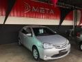 120_90_toyota-etios-sedan-xs-1-5-flex-14-15-5-1