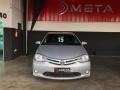 120_90_toyota-etios-sedan-xs-1-5-flex-14-15-5-2