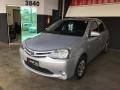 120_90_toyota-etios-sedan-xs-1-5-flex-14-15-5-3