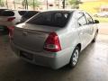 120_90_toyota-etios-sedan-xs-1-5-flex-14-15-5-4