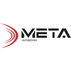 80_60_vendedor-meta-automoveis-londrina