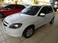 Chevrolet Celta 1.0 LT (Flex) - 15/15 - 28.000