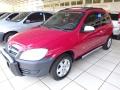 Chevrolet Celta Life 1.0 VHC (flex) - 10/10 - 19.500
