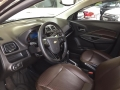 120_90_chevrolet-cobalt-elite-1-8-8v-flex-aut-16-17-12-1