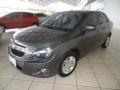 Chevrolet Cobalt LTZ 1.8 8v (flex) - 14/15 - 45.000