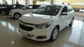 Chevrolet Cobalt LTZ 1.8 8v (flex) - 17/17 - 54.900
