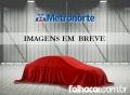 Chevrolet Cruze LTZ 1.4 16V Ecotec (Aut)(Flex) - 16/17 - 95.000