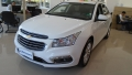 Chevrolet Cruze LTZ 1.8 16V Ecotec (aut)(Flex) - 15/15 - 61.900