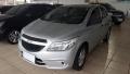 Chevrolet Onix 1.0 LS - 16/16 - 37.500