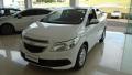 Chevrolet Prisma 1.0 SPE/4 LT - 16/16 - 42.400