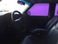 120_90_chevrolet-s10-cabine-dupla-executive-4x2-2-4-flex-cab-dupla-09-09-37-4