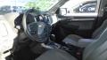 120_90_chevrolet-s10-cabine-dupla-s10-2-8-ctdi-cabine-dupla-ltz-4wd-aut-16-17-43-4