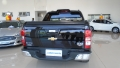 120_90_chevrolet-s10-cabine-dupla-s10-2-8-ctdi-cd-high-country-4wd-aut-16-17-33-2