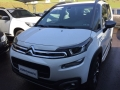 Citroen Aircross 1.6 16V Shine (Flex) (Aut) - 17/18 - 67.900