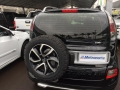 120_90_citroen-aircross-glx-1-6-16v-flex-13-13-6-2