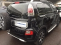 120_90_citroen-aircross-glx-1-6-16v-flex-13-13-6-3