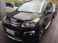 Citroen Aircross GLX 1.6 16V (flex) - 13/13 - 36.900