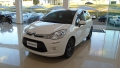 120_90_citroen-c3-attraction-1-6-vti-120-flex-aut-17-18-5-1