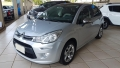 120_90_citroen-c3-exclusive-1-6-16v-flex-12-13-5-1