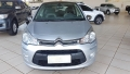120_90_citroen-c3-exclusive-1-6-16v-flex-12-13-5-2