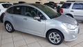 120_90_citroen-c3-exclusive-1-6-16v-flex-12-13-5-3