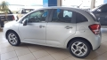 120_90_citroen-c3-exclusive-1-6-16v-flex-12-13-5-4