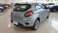 120_90_fiat-bravo-blackmotion-1-8-flex-16-16-2-3