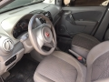 120_90_fiat-palio-attractive-1-0-8v-flex-12-13-226-4
