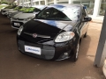 120_90_fiat-palio-attractive-1-0-8v-flex-12-13-226-5