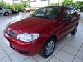 Fiat Palio ELX 1.4 (flex) - 05/06 - 19.900