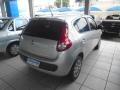 120_90_fiat-palio-essence-1-6-16v-flex-14-14-4-4