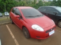 120_90_fiat-punto-attractive-1-4-flex-11-11-42-3