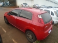 120_90_fiat-punto-attractive-1-4-flex-11-11-42-5