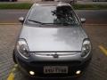 Fiat Punto Attractive 1.4 (flex) - 12/13 - 35.500