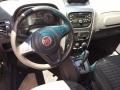 120_90_fiat-strada-adventure-1-8-16v-flex-cab-dupla-14-14-58-3