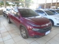 120_90_fiat-toro-freedom-1-8-at6-4x2-flex-16-17-41-2