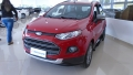 120_90_ford-ecosport-1-6-freestyle-powershift-16-17-25-1