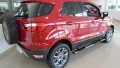 120_90_ford-ecosport-1-6-freestyle-powershift-16-17-25-3