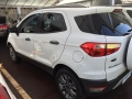 120_90_ford-ecosport-1-6-tivct-freestyle-16-17-8-2