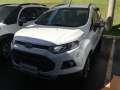 120_90_ford-ecosport-1-6-tivct-freestyle-16-17-8-5