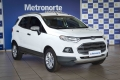 120_90_ford-ecosport-freestyle-1-6-16v-flex-16-16-1-8