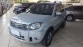120_90_ford-ecosport-xlt-2-0-16v-flex-10-11-4-1