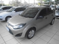 120_90_ford-fiesta-hatch-1-0-flex-11-12-118-1