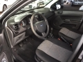 120_90_ford-fiesta-hatch-1-0-flex-12-13-101-3