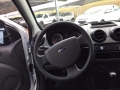 120_90_ford-fiesta-hatch-1-0-flex-13-13-46-3