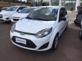 120_90_ford-fiesta-hatch-1-0-flex-13-13-46-6